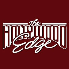 EDGE HOLLYWOOD
