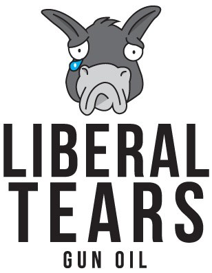LIBERAL TEARS