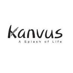 KANVUS