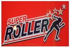 SUPER ROLLER
