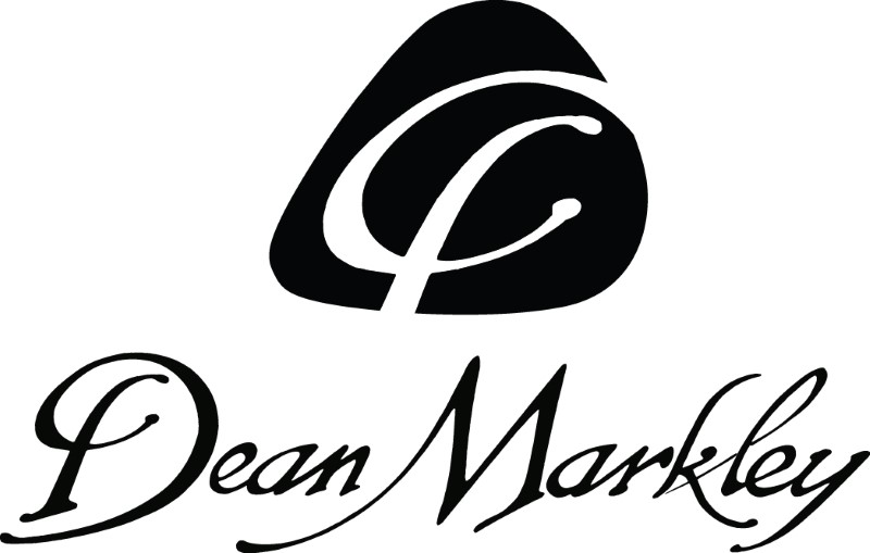 DEAN MARLEY