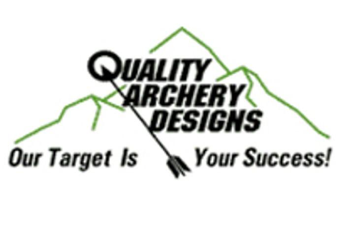QUALITY ARCHERY DESIGNS