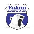 YUKON TOOL