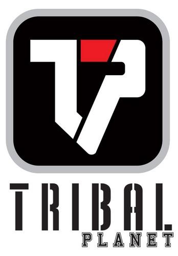 TRIBAL-PLANET