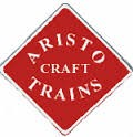 ARISTO TRAINS