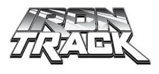IRON TRACK