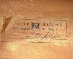 JOHN ZUZEK