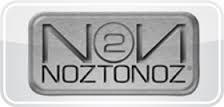 NOZTONOZ