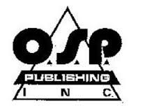 OSP PUBLISHING