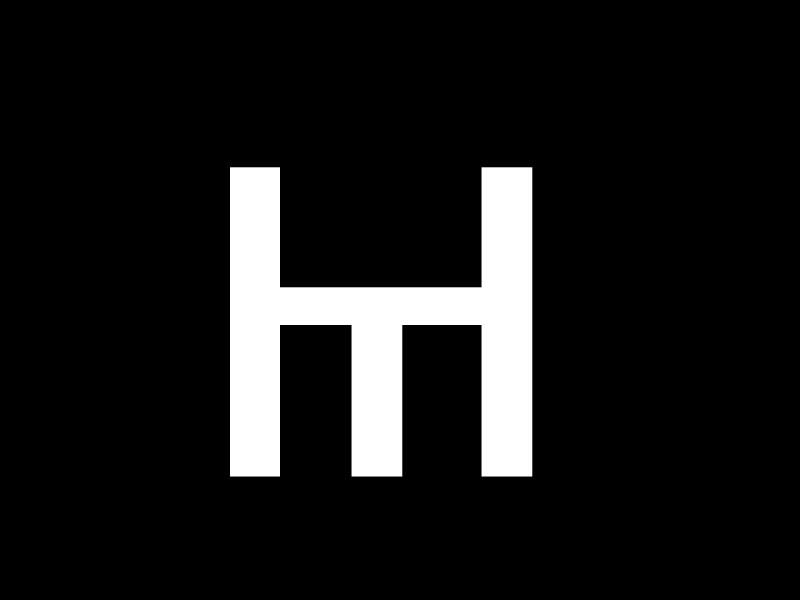 HM TECHNOLOGY