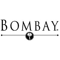 BOMBAY COMPANY