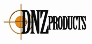 DNZ PRODUCTS