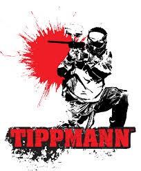 TIPPMENN