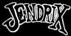 JENDRIX