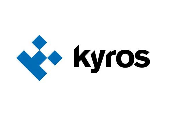 KYROS