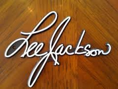 DESIGN IN SOUND BY LEE JACKSON
