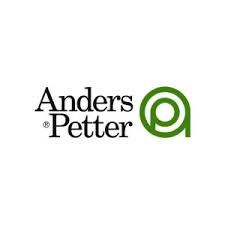 ANDERS PETTER