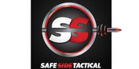 SAFESIDE TACTICAL