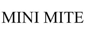 MINI-MITE