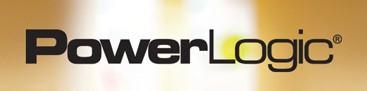 POWER LOGIC