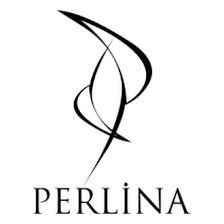 PERLINA