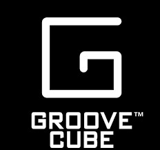 GROVE CUBE