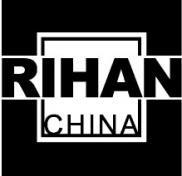 RIHAN