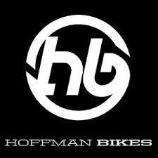 HOFFMANS