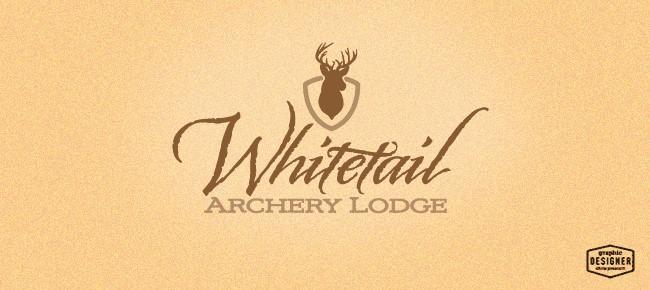 WHITETAIL ARCHERY
