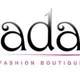 ADA CLOTHING