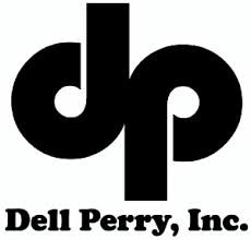 DELL PERRY