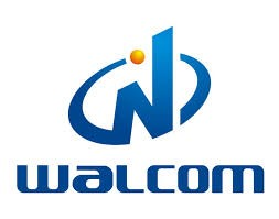 WALCOM INDUSTRIES