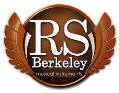 RS BERKLEY