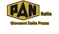 PAN ITALIA