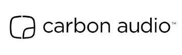 CARBON AUDIO