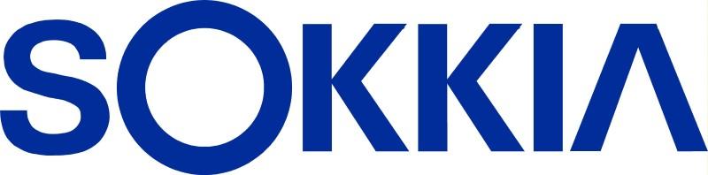 SOKKISHA