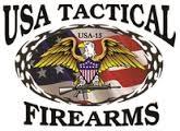 USA TACTICAL FIREARMS