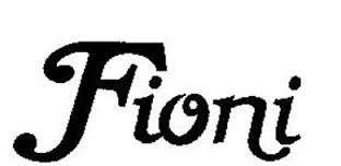 FIONI
