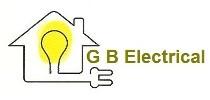 GB ELECTRICAL