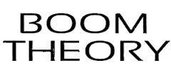 BOOM THEORY