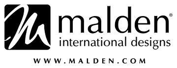 MALDEN