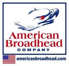 AMERICAN BROADHEAD COMPANY