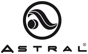 ASTRAL WATERSPORTS