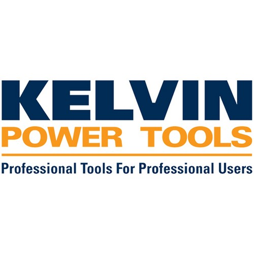 KELVIN POWER TOOLS