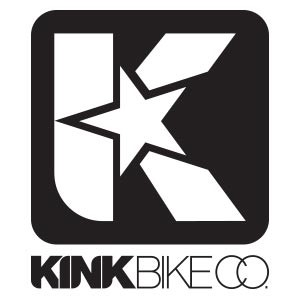 KINK BIKE CO.