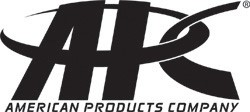 AMERICAN PRODUCTS COMPANY