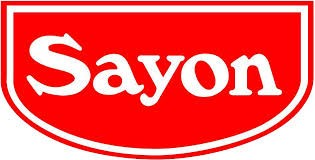 SAYON