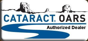 CATARACT OARS