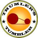 THUMLERS