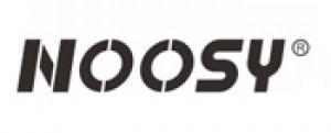 NOOSY